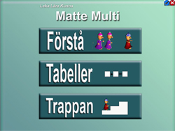 MatteMultiFramsida