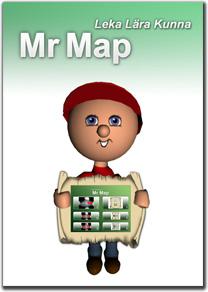 MrMap
